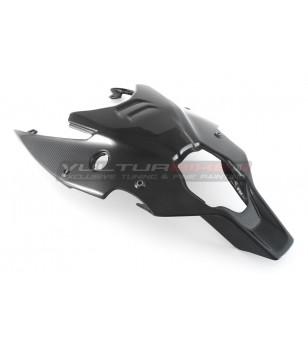 Carbon undertail - Ducati...