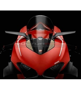 Rizoma rear-view mirrors -...