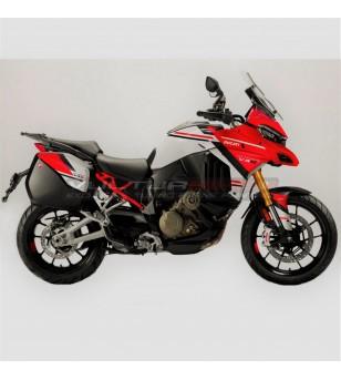 Original Ducati complete...