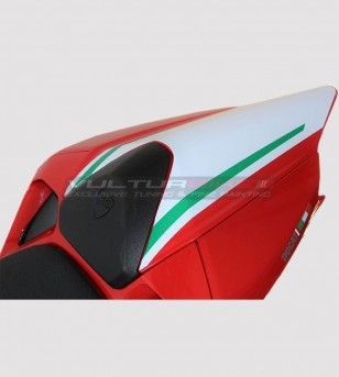 Stickers' kit special design - Ducati Panigale 1199/899/1299/959