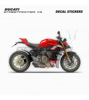 Italian tricolor design...