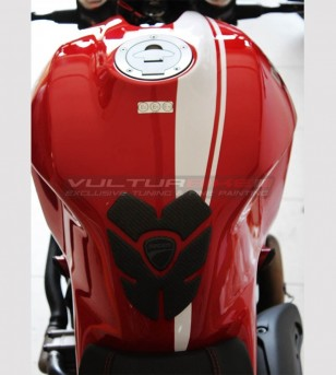 Kit de bandas adhesivas Stripe Edition - Ducati Monster 797/821/1200