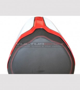 Tail stickers - Ducati Monster 797/821/1200