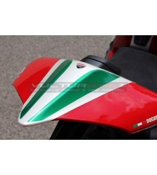 Stickers' kit special version design - Ducati Panigale V4