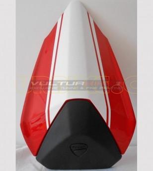 Adesivi per cupolino, codino e serbatoio - Ducati Panigale 899/1199