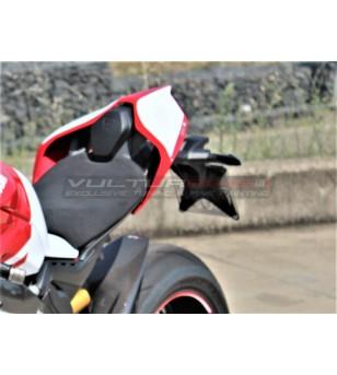 Kit adesivi per codino personalizzabili - Ducati Panigale V4 / V4R