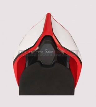Kit adhesivo de diseño especial - Ducati Panigale V4 / V4R / V4S