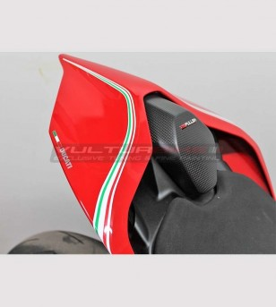 Stickers' kit Design V4R - Ducati Panigale V4 / V4R