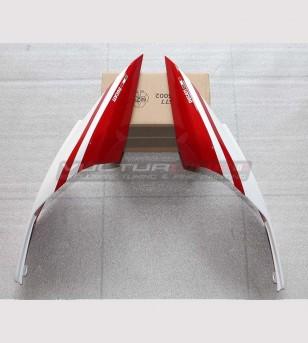 Kit de carenado - Ducati 1299 Panigale S Anniversary