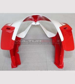 Fairing's kit - Ducati 1299 Panigale S Anniversario