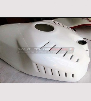 GP Replica 1299-1199-899-959 integral tank cover