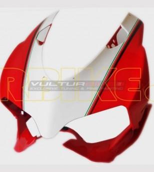 Adesivo Cupolino Special Edition - Ducati Panigale 899/1199