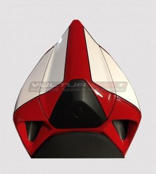 Autocollant numéro codone - Ducati Panigale 899/1199