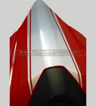 Tank and Tail Stickers - Ducati Panigale 899/1199