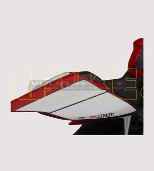Kit Desmo Stickers - Ducati Panigale 899/1199