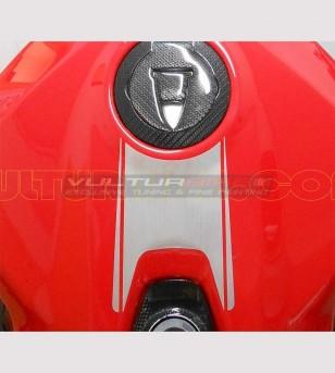 Autocollant de bande de réservoir - Ducati Panigale 899 / 1199 / 1299 / 959 / V2 2020
