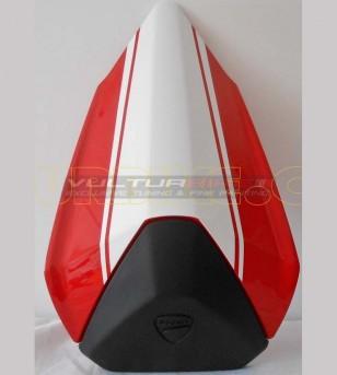Autocollant codon cover band - Ducati Panigale 899/1199/1299/959