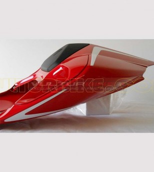 Tail's stickers R version - Ducati Panigale 899/1199/R