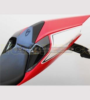 Codone S/R Corse edition - Ducati Panigale 899/1199