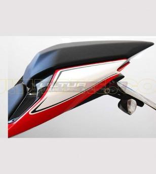 Codone S/R Corse edición - Ducati Panigale 899/1199