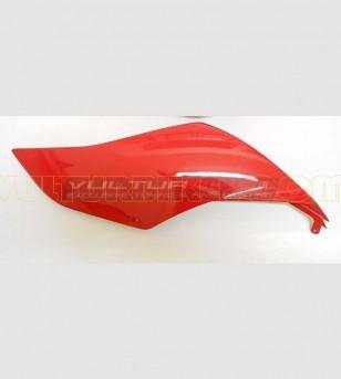 Codón izquierdo rojo - Ducati Panigale 899/1199