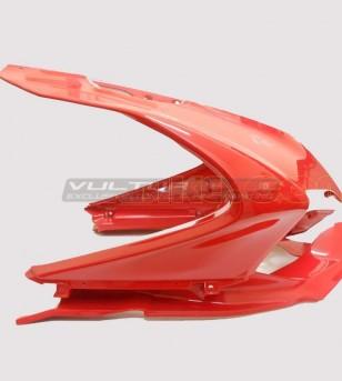 Deflettori aerodinamici per cupolino - Ducati Panigale 899/1199