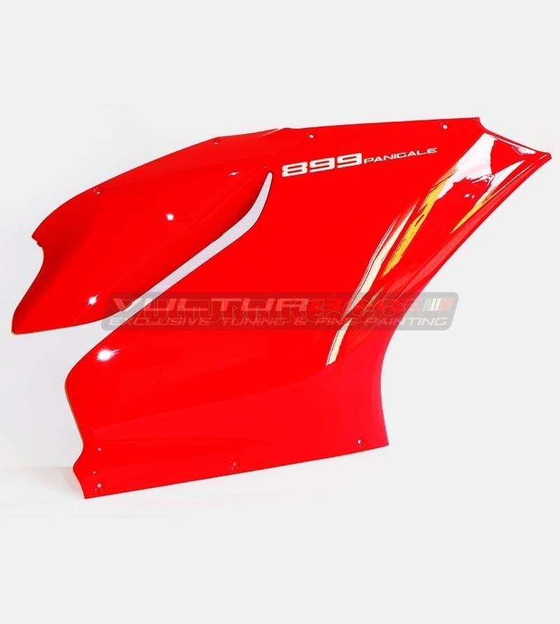 Pannello destro - Ducati Panigale 899/1199/1199S