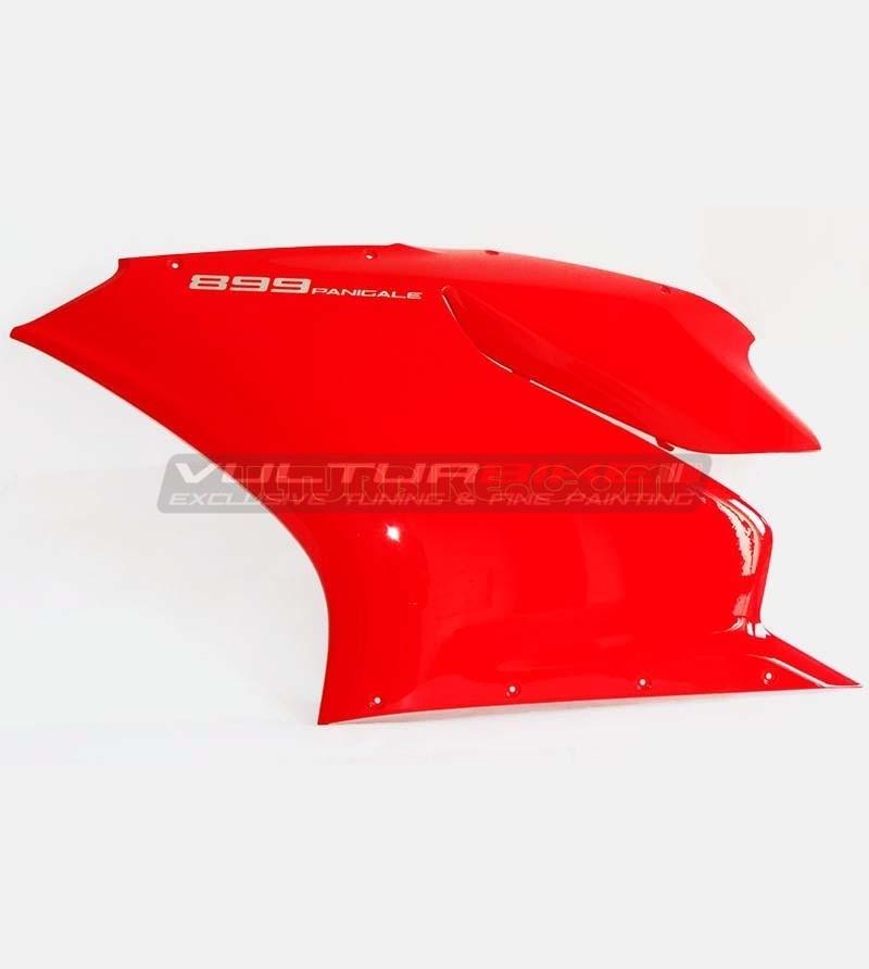 Pannello sinistro - Ducati Panigale 899/1199/S