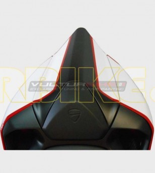 Tail' stickers Look Panigale R 1299 - Ducati Panigale 899/1199