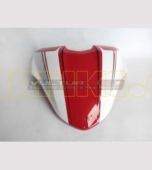 Sticker-Kit für Cover-Specials - Ducati Monster 821/1200