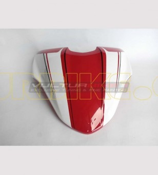 Kit de pegatinas para especiales de portada - Ducati Monster 821/1200