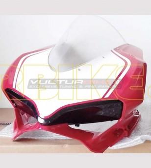 Paratia chiusura fanale anteriore - Ducati Panigale 959/1299