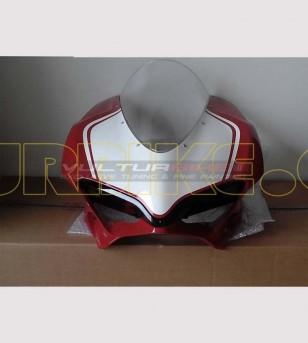 Headlight closing front's bulb - Ducati Panigale 959/1299 - Ducati Panigale 959/1299