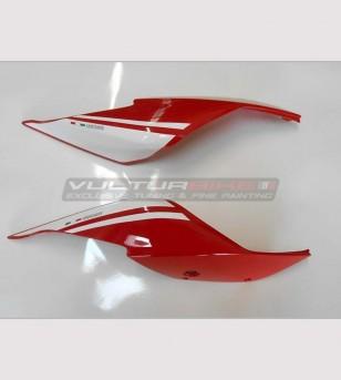 Codon - Ducati Panigale R 2015 -959/1299