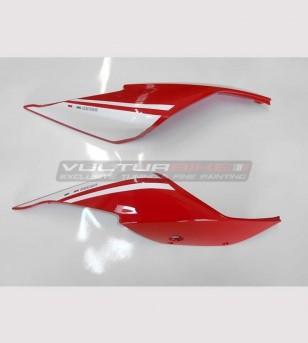 Tail - Ducati Panigale R 2015 - 959/1299