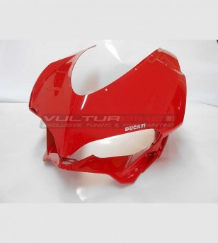 Front fairing - Ducati...