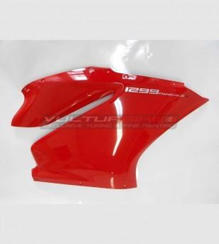 carenado derecho - Ducati Panigale 1299S