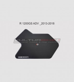 Protectores laterales - BMW R 1200GS ADV 2013/18