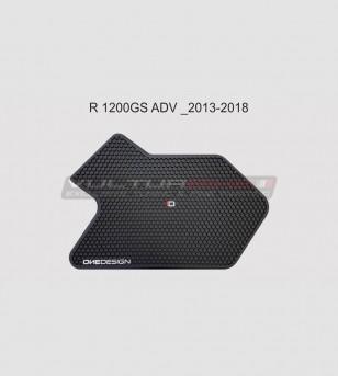 Side protectors - Bmw R 1200 GS / R 1250 GS 2014/21