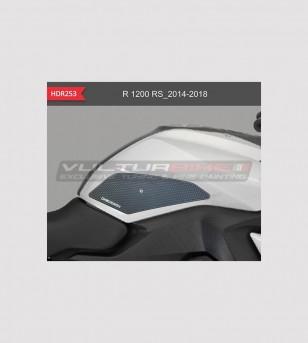 Protezioni laterali -  Bmw R 1200 RS