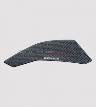 Protectores laterales - SUZUKI GSX S 750 / Z