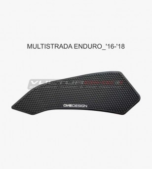 Side protections - DUCATI MULTISTRADA ENDURO 1200/1260