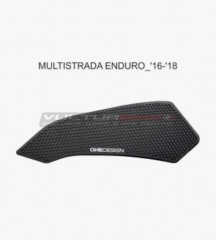 Protezioni laterali - DUCATI MULTISTRADA ENDURO 1200/1260