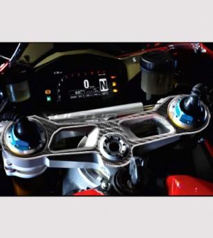Proteger la placa de dirección - Ducati Panigale 1199/1299