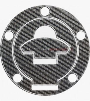 Harzschutz für Tankdeckel - Ducati bis 2008