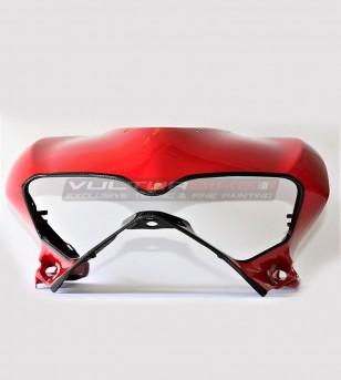 Carbon front fairing - Ducati Panigale 959/1299