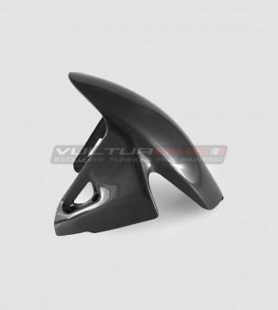 Carbon front fender - Ducati Panigale V4 / V4S / V4R / V2 2020 / Streetfighter V4