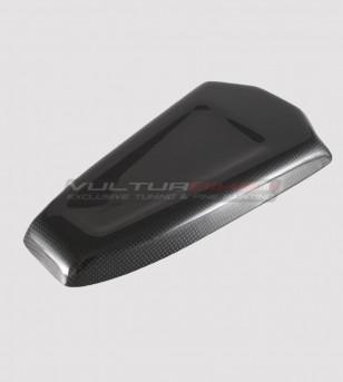Menor protección del tanque de carbono - Ducati Panigale V4 / V4S / V4R