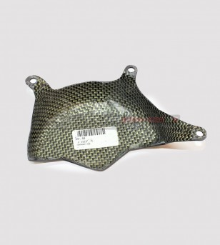Carbon alternator cover - Ducati Panigale V4 / V4S / V4R