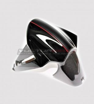 Aile avant en carbone - Ducati XDiavel